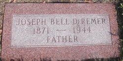 Joseph Bell DeRemer