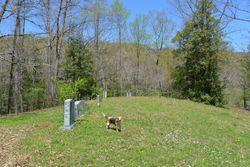 Quillen-Greear Cemetery
