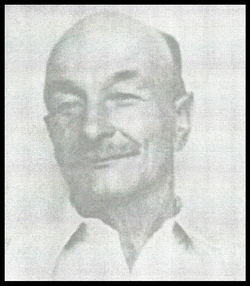 Clarence Rufus Prindle