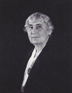 Charlotte Fuller <I>Fuller</I> Eastman