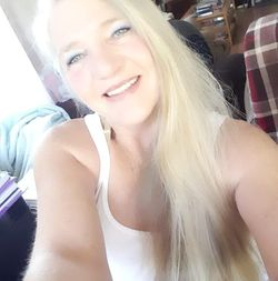 Gwen Doreen Kubberness