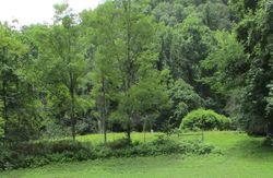 Clover Fork Cemetery