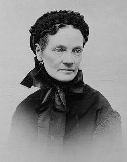 Gertrude Mercer <I>McCurdy</I> Hubbard