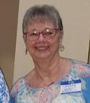 Sandra Lambert Barnhill