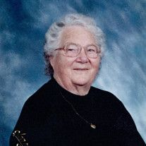 Nannie Belle <I>Cox</I> Sinclair