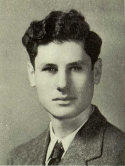 PFC Seymour Kaplan