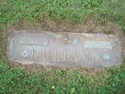 Eva C. Durland