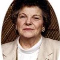 Lillie Mae Beck Walker (1916-2009) - Find A Grave Memorial