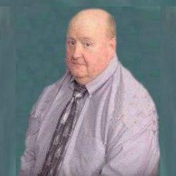 Donnie Holderfield
