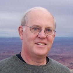 David Luders