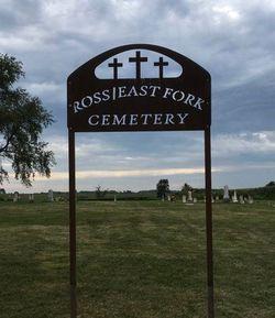 Ross East Fork Cemetery