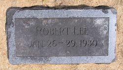 Robert Lee Dodendorf