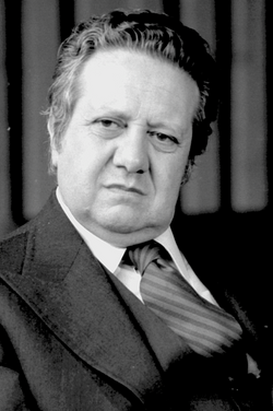 Mario Alberto Nobre Lopes Soares