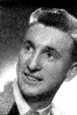 Edward Francis Musgrove