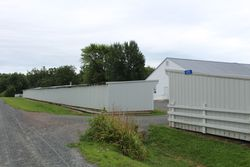 MeadowBrook Mennonite Cemetery