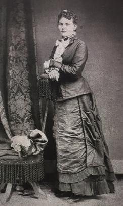 Jane E <I>Plucknett</I> Hawes