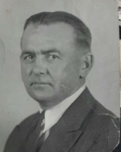 Rasmus Martin Hansen