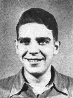 Peter Joseph Paul, Jr
