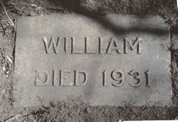 William Wallace Lindsay