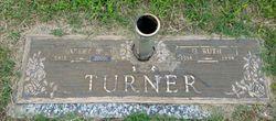 Harley Turner