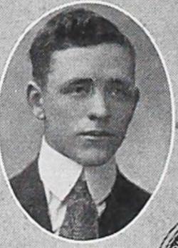 Sherman Grant Oyler