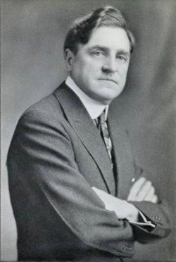 William Andrews Clark, Jr