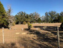 Cherry Hill Cemetery