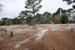 Masonboro Cemetery