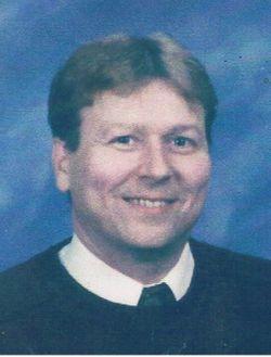Ken Bullard