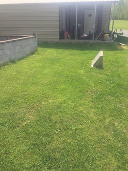 Murdock-Fagg Cemetery