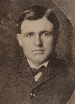John Smith Bradley