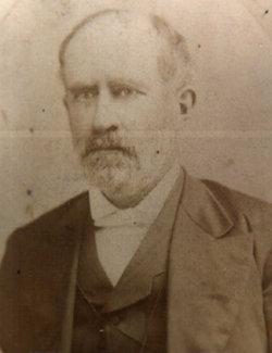 Dr Samuel Crockett Gleaves