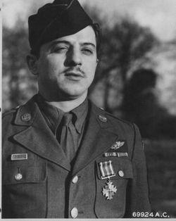 John G Batsakis