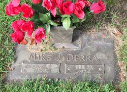 Mike J. Derra