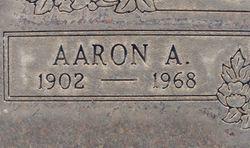 Aaron A. Kiehn