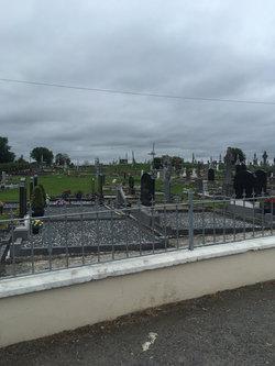 Kilfeacle Cemetery
