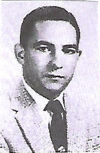 JIMMY C BOMER