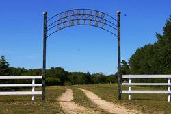 Goodland Cemetery