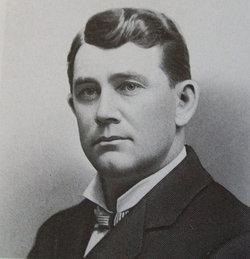 James Frank Hanly
