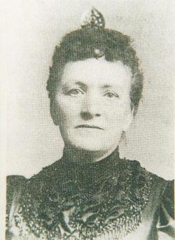 Esther A. <I>Avery</I> Palmer