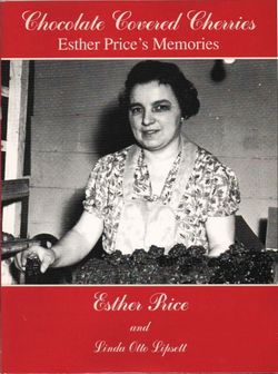 Esther R. Rohman Price (1904-1994) - Find A Grave Memorial