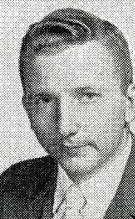 "John Robert ""Jack"" Phelps"