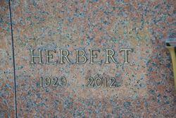 Herbert Clark Breeding