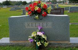 Herman Lee Keller