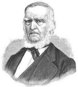 John Strohm