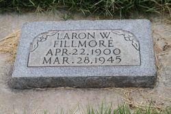 Laron Fillmore