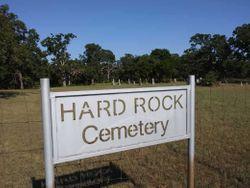 Hard Rock Cemetery