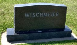 Ellen P Wischmeier