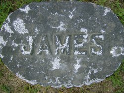 James A Grout