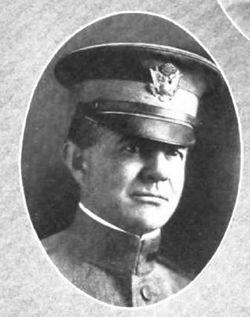 William R Pope